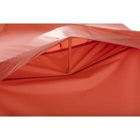 Marmot Alvar UL 3P Tenda, arancione